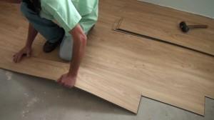 piso-vinilico